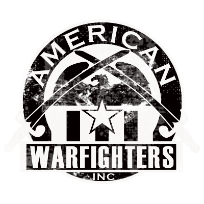 American Warfighters